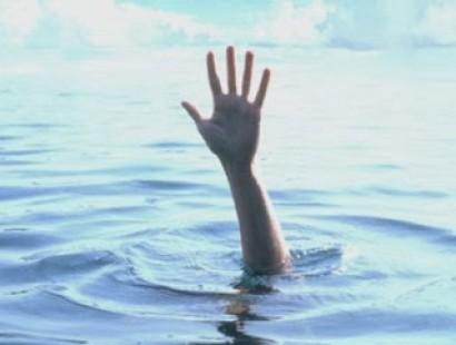 Resultado de imagem para andar sobre as aguas